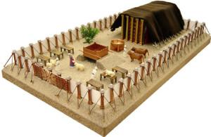 tabernacle-painted